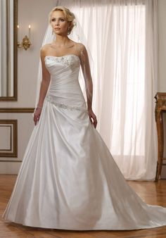cheap bridal dresses    http://after5formals.online/products/wd2538?utm_campaign=social_autopilot&utm_source=pin&utm_medium=pin  We Ship Globally!