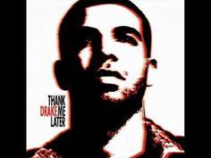 Drake Ft. The-Dream - Shut It Down (Extended Version) - YouTube