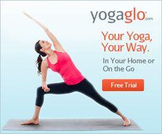 Yoga Journal - Yoga Meditation - Meditation for Everybody