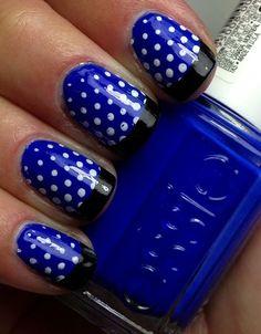 #unhas #nails