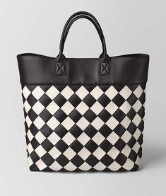 e5f3135c7 Bottega Veneta MAXI CABAT IN NAPPA #designer #luxury #bag #fashion #ad # purse #style