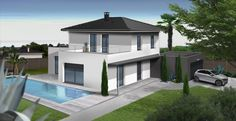 http://www.logisbox.fr/img/modeles/4/Modele-Maison-Vydia-4-140-4-chambres-140m2