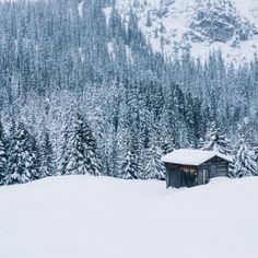 5 Gründe, warum der Dezember in Lech Zürs so schön ist - Lech Zürs