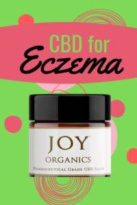 CBD for eczema. Eczema causes. Eczema foods to avoid. Eczema home remedies. Home Remedies For Eczema, Home Remedy Teeth Whitening, Teeth Whitening System, Natural Remedies, Eczema Foods To Avoid, How To Treat Eczema, Gut Inflammation, Essential Oils For Eczema, Eczema Causes