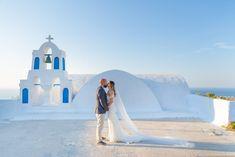 6 destinos para Elopement Wedding fora do Brasil | Aonde Casar Destination Wedding Cancun Mexico, Elope Wedding, Destination Wedding, Wedding Dresses, Sim, Blog, Fashion, Greek Wedding, Wedding Venues