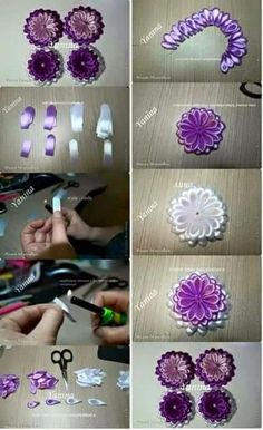 modele decorative (13)