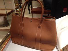 -hermes-gold-negonda-leather-garden-party-pm-tote