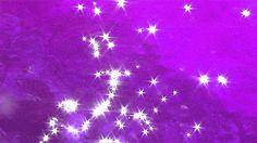 baelien : Photo Gifs, Amethyst, Waves, Glitter, Tumblr, Texture, Crystals, Pretty, Crafts