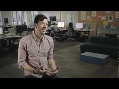 Neues Facebook Design - HIER ANMELDEN - Vorschau & Video! - http://apfeleimer.de/2013/03/neues-facebook-design-hier-anmelden-vorschau