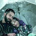 Haider Movie 2014, Cast, Release Date, USA, Netherlands, India, South Africa