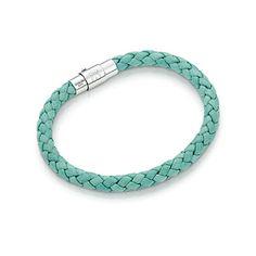 TOUS Acero bracelet