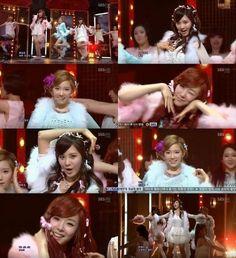 TaeTiSeo wins 'Inkigayo' mutizen + performances from May 13th! #allkpop #kpop #4minute #BAP #BtoB #EXOK #GirlsDay #Ivy #JYP #Mighty Mouth #NOEL #SISTAR #SunnyHill #TaeTiSeo #UKISS #Yangpa