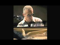 ▶ Basin street blues by keith jarrett - YouTube