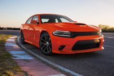 New 2020 Dodge Charger Concept, Specs and Price Rumor - Car Rumor