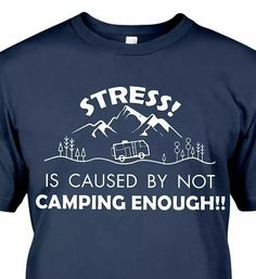 Read more about camping hacks zelt Check the webpage for more. Travel Trailer Camping, Camping Glamping, Camping Life, Camping Hacks, Outdoor Camping, Camping Ideas, Camping Humor, Camping Stuff, Beach Camping