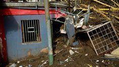 Nate: 20 Tote durch Tropensturm in Zentralamerika Survival Tips, Survival Skills, Honduras Travel, Costa Rica, Natural Disasters, Usa, Nature, Travelling, Hunting