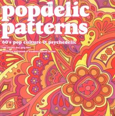 popdelic patterns