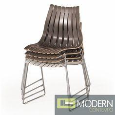 24 Best Rustic Furniture Images Rustic Furniture