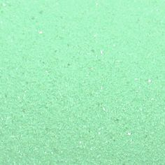 mint green pink wedding | Mint Green Bath Rug – Lowest Prices & Best Deals on Mint Green