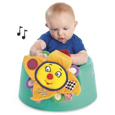 Snuggle Sun Symphony - Toys, Games, Electronics & Crafts – Educational, Imaginative & Fun