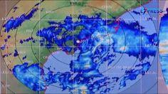 Heavy Rain's Effects Railway In Nellore - Express TV