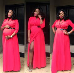 BN Style Your Bump: Mother's Day Outfit Inspirations & Style Tips for the Chic Yummy Mummy