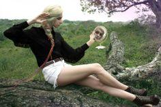 Orit Shuckroon Nude Photos