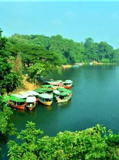 kaptai lake, কাপ্তাই লেক, rangamati kaptai lake, kaptai lake resort, kaptai lake rangamati, lake view island kaptai, kaptai lake chittagong, kaptai lake bangladesh, chittagong kaptai lake, picture of kaptai lake, Tourist Places BOLLYWOOD CELEBS IN ADVERTISEMENTS  PHOTO GALLERY  | 1.BP.BLOGSPOT.COM  #EDUCRATSWEB 2020-04-30 1.bp.blogspot.com https://1.bp.blogspot.com/-lN5IpUA34P4/XoWYs2TkwwI/AAAAAAAALPA/n94B3cy7bPYGe4NgsX1WZJsTzyI99H2XACLcBGAsYHQ/s1600/dilip%2Bin%2BAd.jpg
