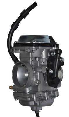 Yamaha Wolverine 350 4wd Cylinder Head Complete Assembly Yfm 350 Yfm 1996-2005