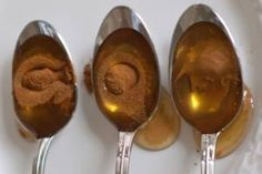 How To Use Honey And Cinnamon To Lower Cholesterol And Boost Immune System Prevent Heart Attack, Honey And Cinnamon, Cinnamon Recipe, Lower Cholesterol, Nutrition Education, Nutrition Guide, Detox Drinks, Fett, The Cure