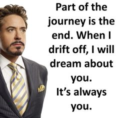 Iron Man motivational lines Movie Quotes, Life Quotes, Motivational Lines, Line Video, Best Iron, Tony Stark, Marvel Quotes, Iron Man, Life Advice
