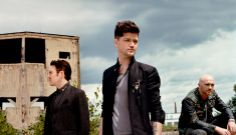 The Script - New Photos! — The Script   Images