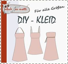 Free the simple sew brigitte dress pattern reasons i want to httpmadeformottispotpdiy kleid malvernweather Images