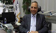 """مسلم يوضّح أنّ """"مصر للطيران"""" تعتمد على نفسها: كشف رئيس الشركة القابضة لمصر للطيران صفوت مسلم، أن هناك دراسات عن دمج الشركات ذات النشاط…"""