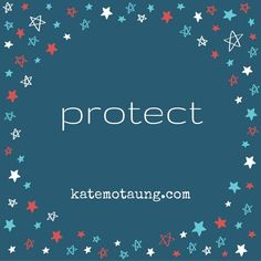 """I added """"Protect: A Plea to the Church"""" to an #inlinkz linkup!http://katemotaung.com/2016/06/30/five-minute-friday-protect/#comment-26152"""