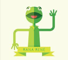 FINAL-IMAGE-Rana-Rene