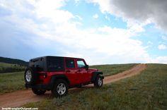 JeepWranglerOutpost.com -jeep-wranglers-set2 (38)
