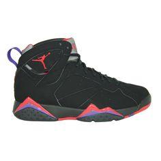 Jordan Shoes, Air Jordans, Air Jordan