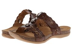 Kalso Earth Encore Bat Brown Full Grain Leather - Zappos.com Free Shipping BOTH Ways