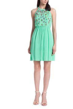 120$  Buy here - http://vigjj.justgood.pw/vig/item.php?t=su9yvp15244 - Esmerelda Dress 120$
