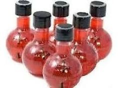 sandawana oil and skin for luck SHEIKH HAMIS 27717567991Sandawana oil and skin…