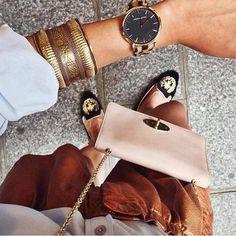 Valentino handbags See By Chloe handbag Valentino handbags See By Chloe handbag Valentino Handbags, Versace Purses, Chloe Handbags, Fashion Beauty, Womens Fashion, Fashion Killa, High Fashion, Fall Jewelry, Summer Jewelry