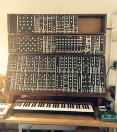 MATRIXSYNTH: Synthesizers.Com Modular Synth