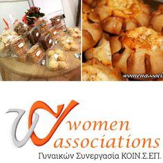 French Toast, Breakfast, Food, Women, Morning Coffee, Women's, Eten, Woman, Meals