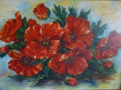 www.svetstarozitnosti.sk Antique Pictures, Antiques, Cameras, Painting, Art, Antiquities, Art Background, Antique, Camera