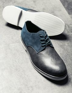 This is not a drill people! Our best selling dress shoes are only $50 for the next 24 hours.