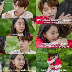 Angel's last mission: love All Korean Drama, Korean Dramas, Mission Quotes, Quotes Drama Korea, Kim Myungsoo, Lee Min Ho Photos, Korean Language Learning, Hallyu Star, Qoutes About Love