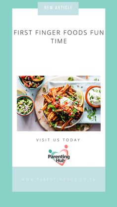 The World Health Organization recommends that infants are introduced to solid foods from 6 months, in combination with milk feeds, to help meet their changing nutritional requirements. Soon thereafter, your baby will be eating pureed solids like a pro.