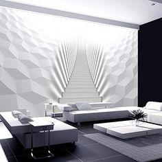 murando - Fototapete 400x280 cm - Vlies Tapete - Moderne ... https://www.amazon.de/dp/B0148TTHE8/ref=cm_sw_r_pi_dp_U_x_j43qAb7RYQM3H