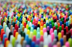 random colorful images - Google Search